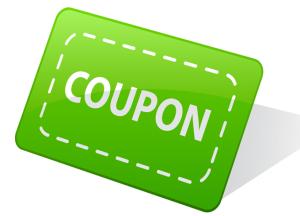 NameCheap Coupon Codes Domain, VPS dan Shared Hosting Oktober 2013