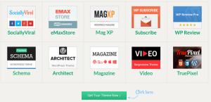MyThemeShop bagi-bagi WordPress themes cuma $9, buruan!