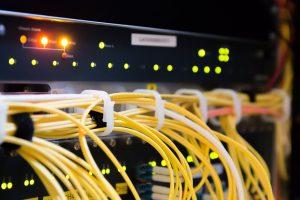Clone / Migrasi Website Server to Server tanpa ribet download file !